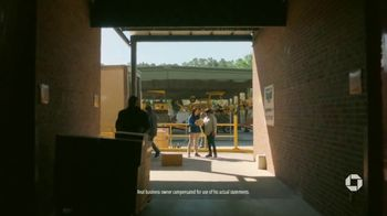 Chase Business Unlimited TV Spot, 'Innovating for Worksman Cycle's Future' - Thumbnail 6