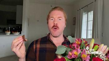 1-800-FLOWERS.COM TV Spot, 'Make Birthdays Even Sweeter' - Thumbnail 9