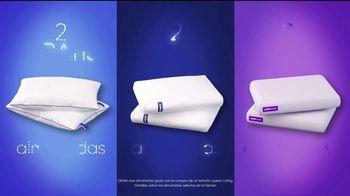 Rooms to Go Venta de Colchones TV Spot, 'NECTAR, Caspar y Purple' [Spanish] - Thumbnail 4