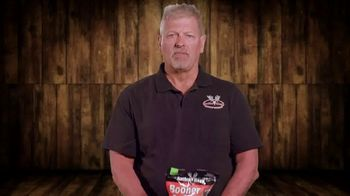 Antler King Booner Buffet TV Spot, 'Alfalfa Leaves' - Thumbnail 2