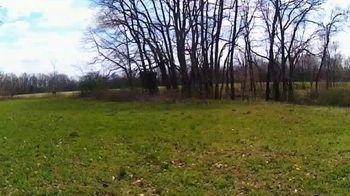 Antler King Booner Buffet TV Spot, 'Alfalfa Leaves' - Thumbnail 4