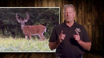 Antler King Booner Buffet TV Spot, 'Alfalfa Leaves' - Thumbnail 5