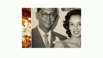 Google TV Spot, 'Restaurants Near Me: Ben's Chili Bowl' - Thumbnail 2