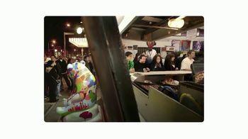 Google TV Spot, 'Restaurants Near Me: Ben's Chili Bowl' - Thumbnail 3