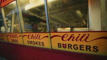 Google TV Spot, 'Restaurants Near Me: Ben's Chili Bowl' - Thumbnail 5