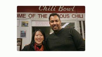 Google TV Spot, 'Restaurants Near Me: Ben's Chili Bowl' - Thumbnail 6