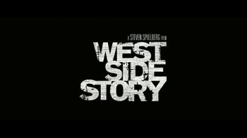 West Side Story - Thumbnail 7
