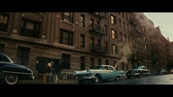 West Side Story - Thumbnail 1