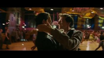 West Side Story - Thumbnail 5