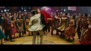 West Side Story - Thumbnail 6