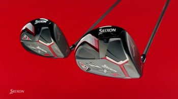 Srixon Golf TV Spot, 'Living Legend' Featuring Hideki Matsuyama - Thumbnail 10