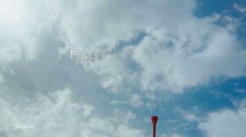 Srixon Golf TV Spot, 'Living Legend' Featuring Hideki Matsuyama - Thumbnail 7