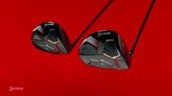 Srixon Golf TV Spot, 'Living Legend' Featuring Hideki Matsuyama - Thumbnail 9