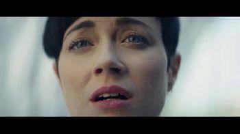 Expedia TV Spot, 'All By Myself' Featuring Rashida Jones