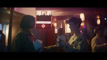 Expedia TV Spot, 'All By Myself' Featuring Rashida Jones - Thumbnail 8