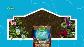 Lowe's Springfest TV Spot, 'Experience the Deals: Garden' - Thumbnail 4