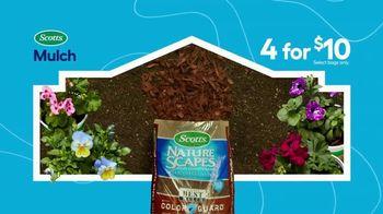 Lowe's Springfest TV Spot, 'Experience the Deals: Garden' - Thumbnail 5