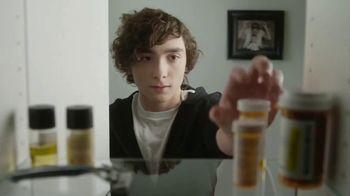 US Drug Enforcement Administration TV Spot, '2021 DEA Take Back Day' - Thumbnail 3
