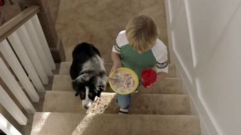 The Home Depot TV Spot, 'Free Carpet Installation: $699'