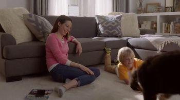 The Home Depot TV Spot, 'Free Carpet Installation: $699' - Thumbnail 9