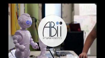 Van Robotics ABii TV Spot, 'Impacted Industries' - Thumbnail 10