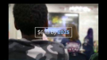 Van Robotics ABii TV Spot, 'Impacted Industries' - Thumbnail 4