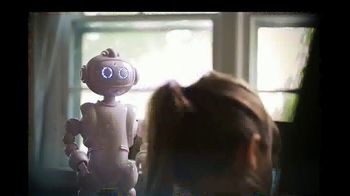 Van Robotics ABii TV Spot, 'Impacted Industries' - Thumbnail 6