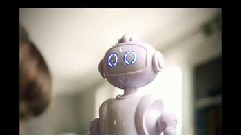 Van Robotics ABii TV Spot, 'Impacted Industries' - Thumbnail 7