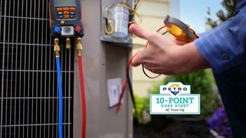 Petro TV Spot, 'Ready For Summer' - Thumbnail 6