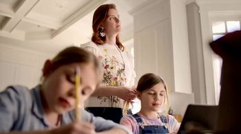 Macy's Friends & Family TV Spot, 'Perfect Gift for Mom'