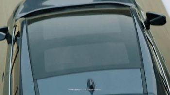 2021 Toyota Venza TV Spot, 'Dear Freedom: Onward' [T2] - Thumbnail 2