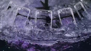 Apple iPhone 12 TV Spot, 'Mmmmm, Purple' Song by Aubrey Woods - Thumbnail 3