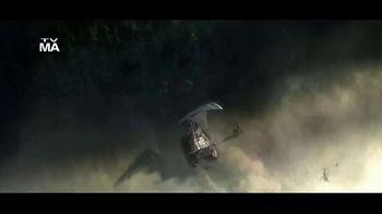Netflix TV Spot, 'Shadow and Bone' - Thumbnail 2