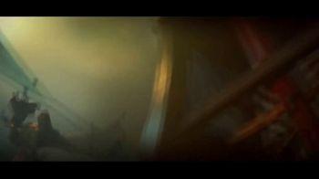 Netflix TV Spot, 'Shadow and Bone' - Thumbnail 3