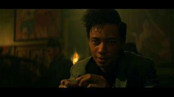 Netflix TV Spot, 'Shadow and Bone' - Thumbnail 5