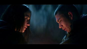 Netflix TV Spot, 'Shadow and Bone' - Thumbnail 6