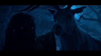 Netflix TV Spot, 'Shadow and Bone' - Thumbnail 7