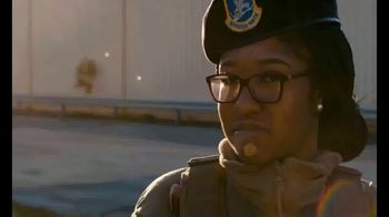 Air Force Reserve TV Spot, 'In Your Community' - Thumbnail 2