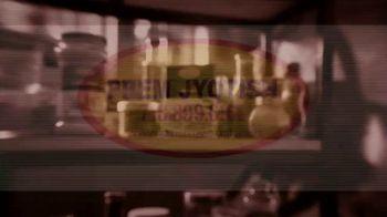 Shan Foods Biryani TV Spot, 'Living on the Veg: Soya Veg Biryani' - Thumbnail 1