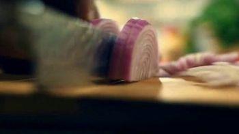 Shan Foods Biryani TV Spot, 'Living on the Veg: Soya Veg Biryani' - Thumbnail 5