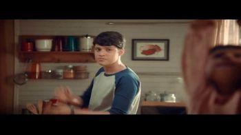 Kawan Malabar Roti TV Spot, 'Clap Along'