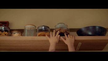 Kawan Malabar Roti TV Spot, 'Clap Along' - Thumbnail 1