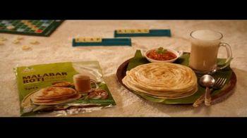 Kawan Malabar Roti TV Spot, 'Clap Along' - Thumbnail 10