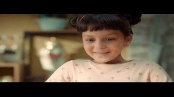 Kawan Malabar Roti TV Spot, 'Clap Along' - Thumbnail 5