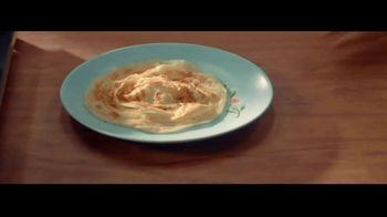Kawan Malabar Roti TV Spot, 'Clap Along' - Thumbnail 6