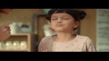 Kawan Malabar Roti TV Spot, 'Clap Along' - Thumbnail 7