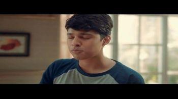 Kawan Malabar Roti TV Spot, 'Clap Along' - Thumbnail 8