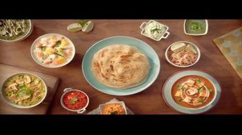 Kawan Malabar Roti TV Spot, 'Clap Along' - Thumbnail 9