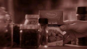 Shan Foods Achar Gosht TV Spot, 'Living on the Veg: Achari Daal' - Thumbnail 1