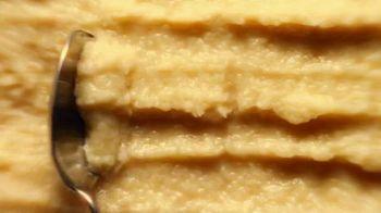 Shan Foods Achar Gosht TV Spot, 'Living on the Veg: Achari Daal' - Thumbnail 5